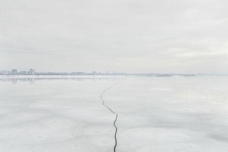 Lacul Morii I
