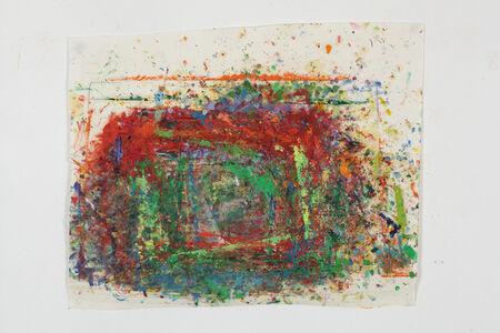 Impronta Carte/Diario 2010-2012