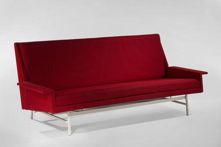 730 Sofa