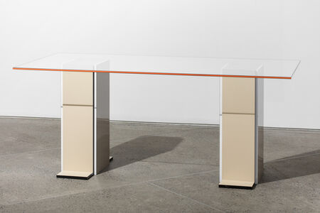 Mara Table