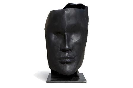 Face #3