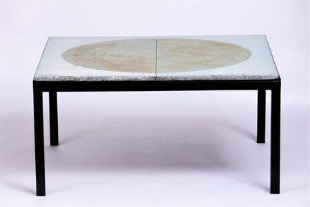 Table Lune