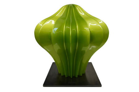 Beretto - hellgrün