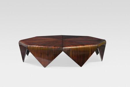 """""""Petalas"""" coffee table"""