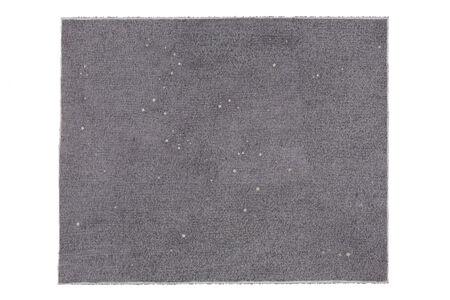 Stars in the Dark Night  星星在黑夜中