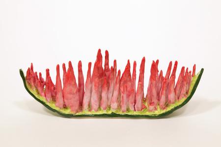 Watermelon Decay