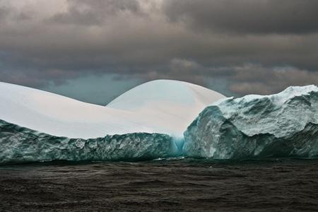 Antarctica  #30