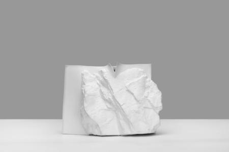 New Stoneware Porcelain Vase 2017-04