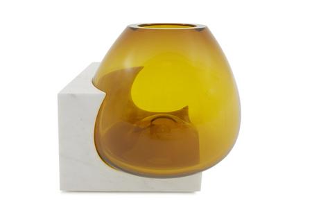 Osmosi, Vase 3