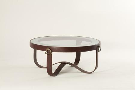 Rare Coffee Table