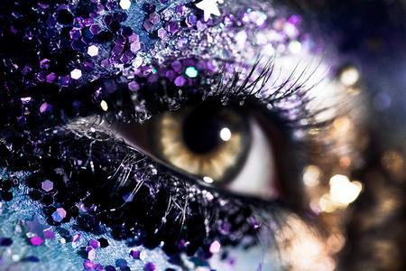 Glitter II