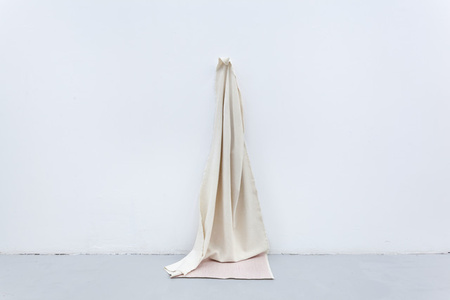 Canvas Drape