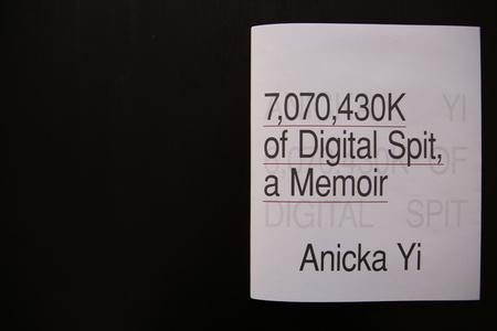 7.070.430K of Digital Spit