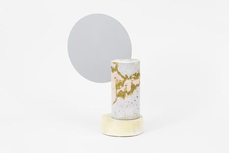 Mirror Object #1