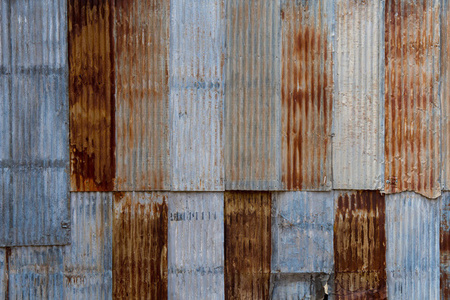 """""""Vineyard Barn Wall"""""""