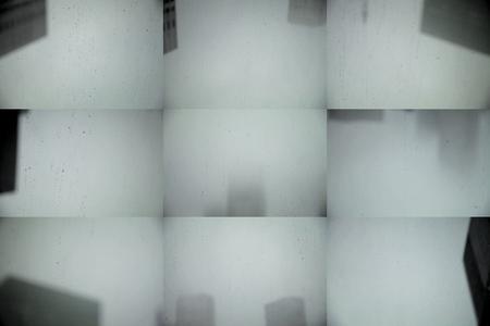 Nueva York Niebla