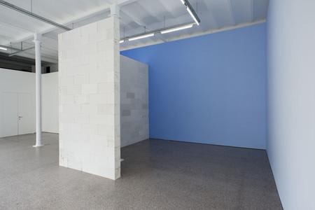 Galerie Greta Meert at Artissima 2017