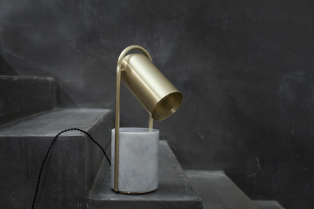 Souheil Lamp