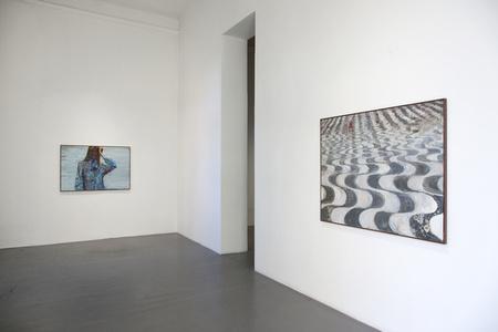 Anna Bjerger: Divining