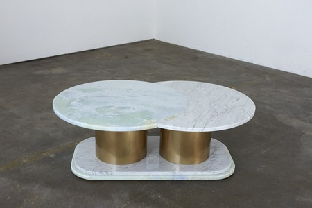 Eclipse Table