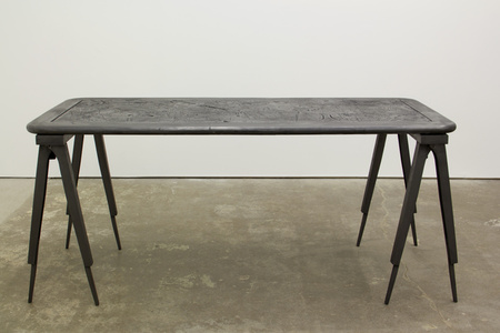 Custom Table (2)