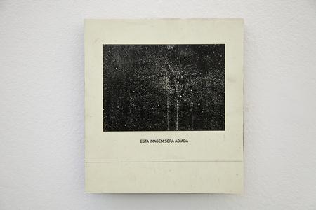 Untitled (Economia da Imagem Series)