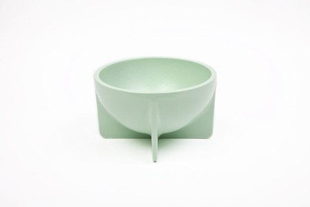Standing bowl (small)