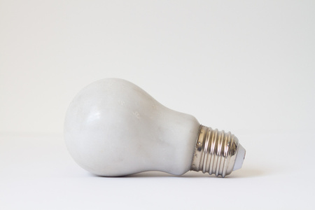 """Untitled - """"Bulb"""" serie"""