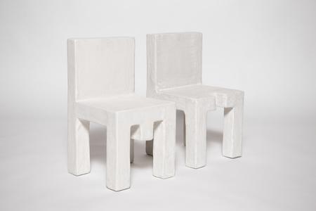 La Chaise - Le Chaise