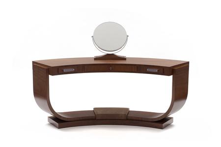 JFR Dressing Table