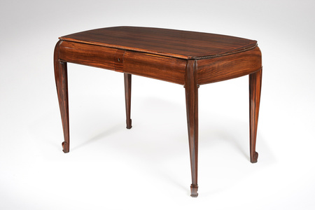 Desk, Gunzburg et Orsay Model