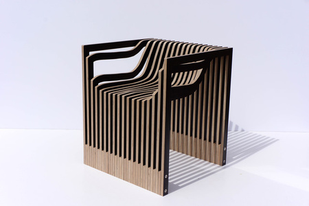 Impression Chair