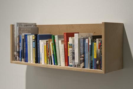 Infinitesimal Books