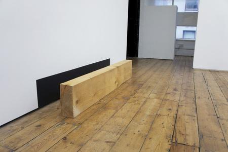 Board Gap