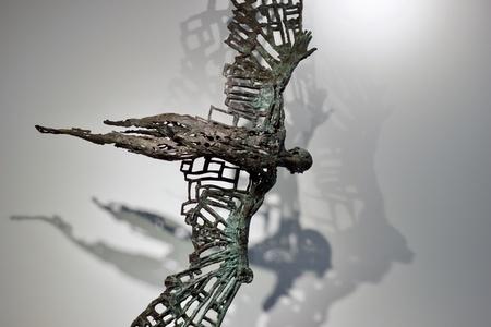 Icarus (Jorvik Version)