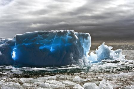 Antarctica #79
