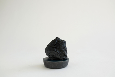 Black Sezuki