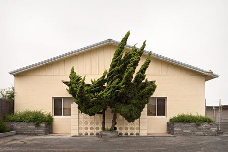 Metamorphosis Display, Stanton, California