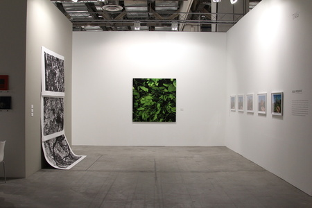 TKG+ at Art Stage Singapore 2015