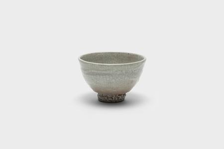 Yido tea bowl