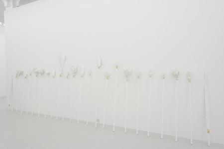 Untitled (Spears)
