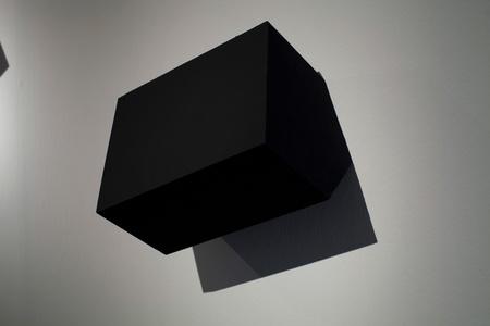 Black House I