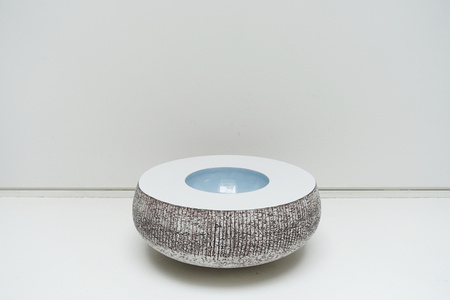Céramique sans-titre / Ceramic untitled