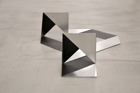 untitled (folding)