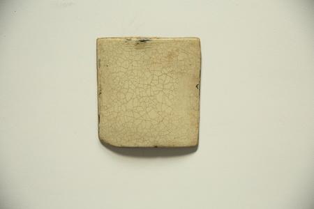 Fragment 4