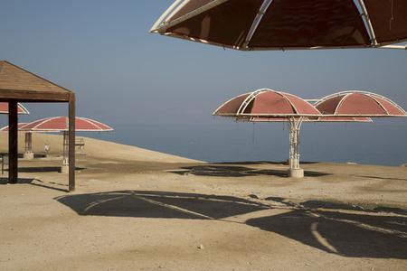 """Untitled 625"" (Dead Sea)"