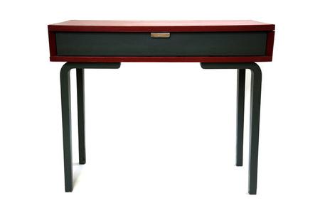Thonet Desk