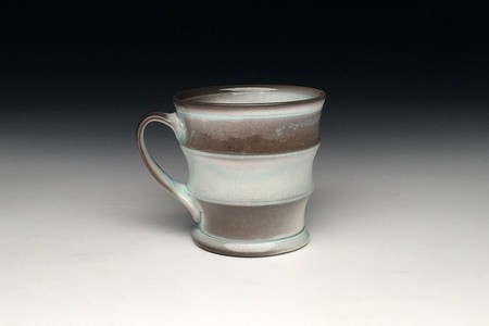 Celadon Flash Mug