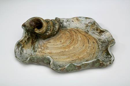 Sea Form