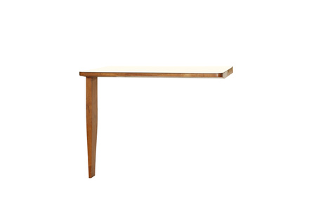 Shelf systen and table